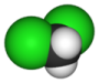 methylen chloride